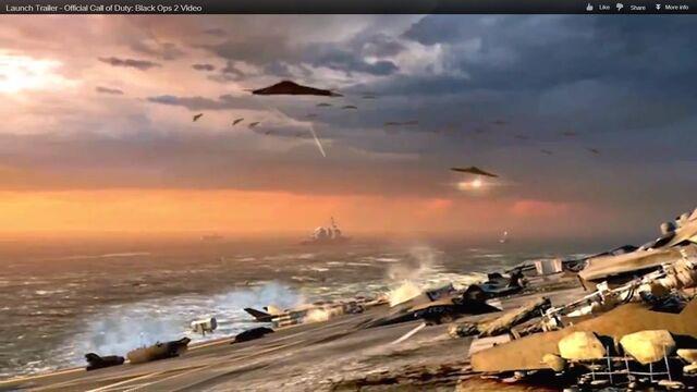 File:Black Ops II Launch Trailer 24.jpg