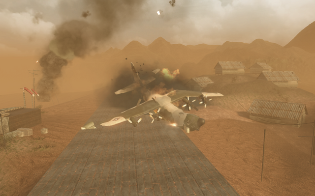 File:C-130 going down S.O.G. BO.png