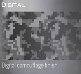 File:Digital camo.jpg