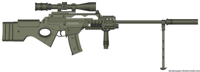 File:PMG G36 sniper rifle.jpg