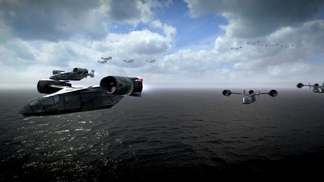 File:VTOLs flying BOII.png