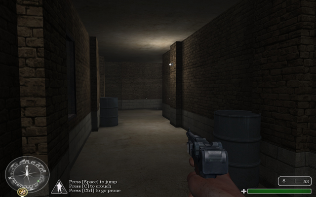 File:Fachall1 Warsaw Factory Call of Duty.png
