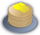 File:Icon-pancake.png