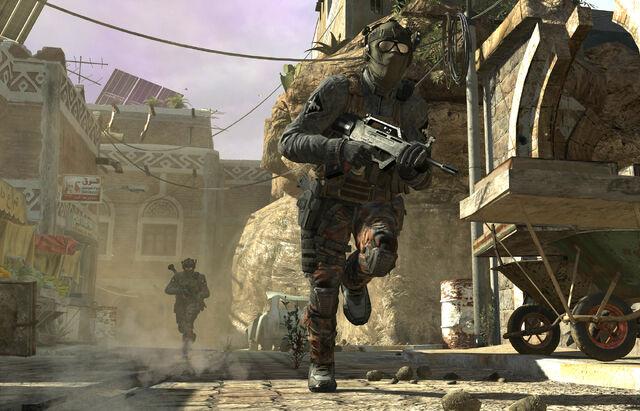 File:Running Soldier Yemen BOII.jpg