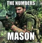 File:The-numbers.jpg