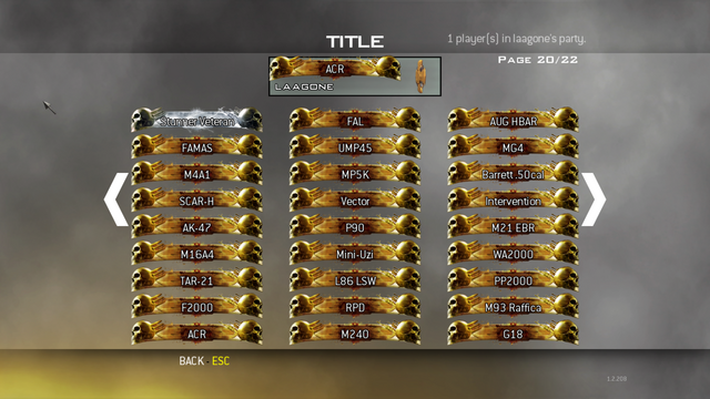 File:Title screen page 20 MW2.png