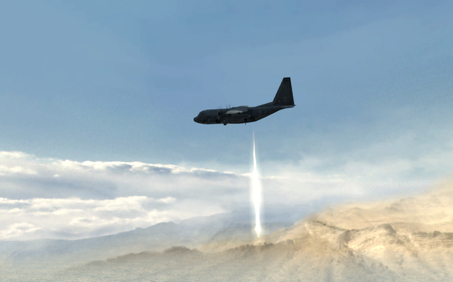 File:AC-130 firing 105 mm Dome MW3.png