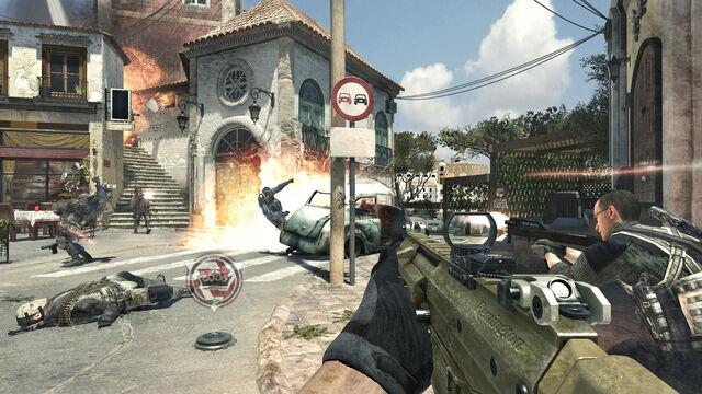 File:ACR Firefight Piazza MW3.jpg