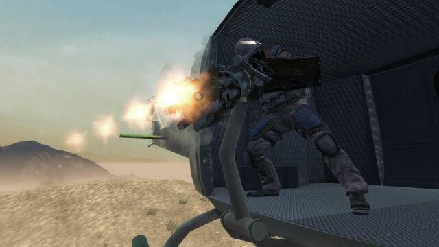 File:Chopper Gunner Nuketown BO.jpg
