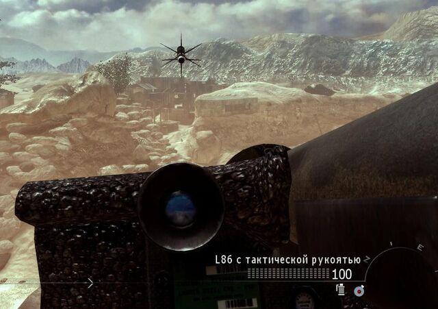File:FGM-148 Javelin firing MW2.jpg