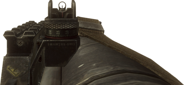 File:SMAW Iron Sights BOII.png