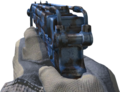 Skorpion Blue Tiger CoD4.png