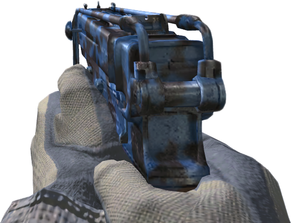 File:Skorpion Blue Tiger CoD4.png
