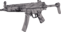 MP5 Winter Tiger MWR.png