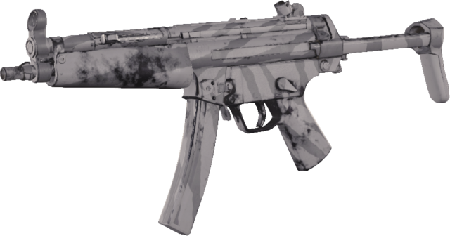 File:MP5 Winter Tiger MWR.png