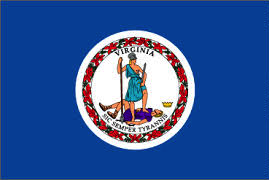 File:Personal RoachTheIntelCollector Flag of Virginia.png
