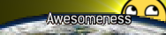 File:Awesomeness title.png