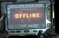 Kinetic Strike Offline BOII.png