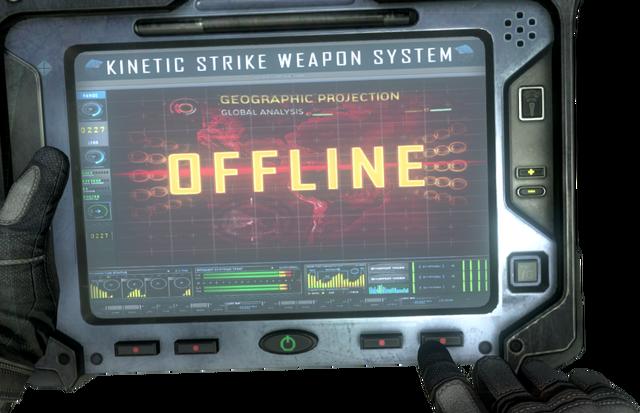 File:Kinetic Strike Offline BOII.png