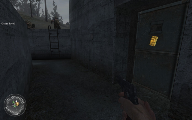 File:Lead the way bunker11.png