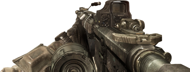 File:M27-IAR Holographic Sight CoDG.png