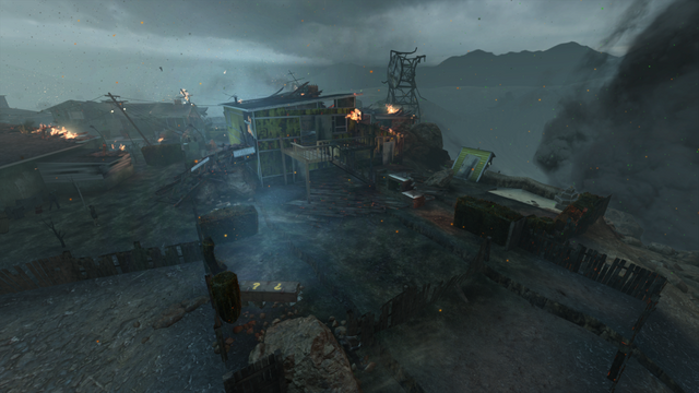 File:Nuketown Zombies yellow yard BO2.png