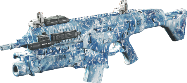 File:OSA Frosted IW.png
