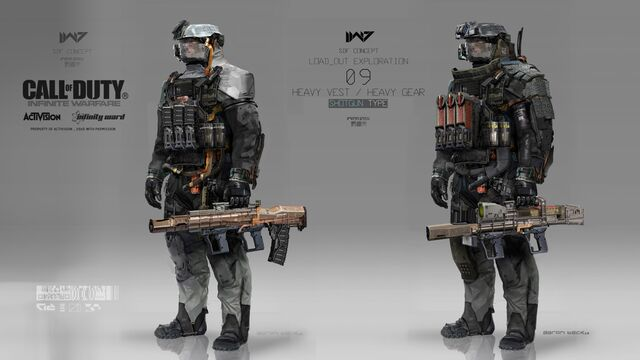 File:SDF exploration gear concept IW.jpg