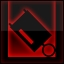 Shafted achievement icon BOII.png