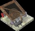 Trample Steam BOII.png