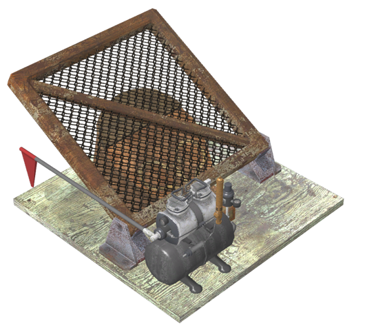 File:Trample Steam BOII.png