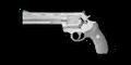 .44 Magnum HUD MW2.png