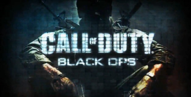File:Call-of-duty-black-ops-weapons.jpg