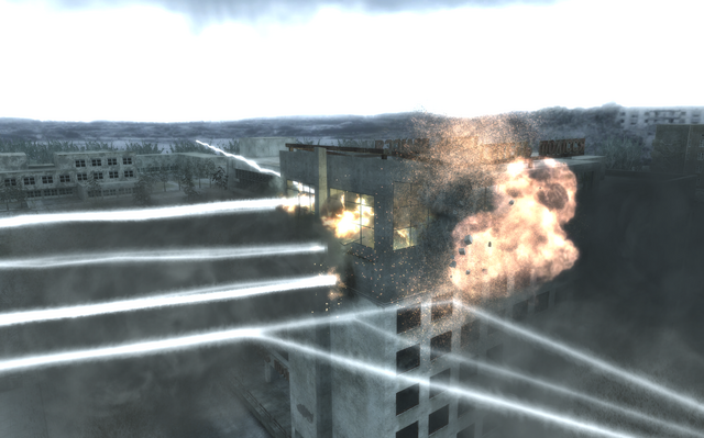 File:Hotel Polissya being destroyed.png