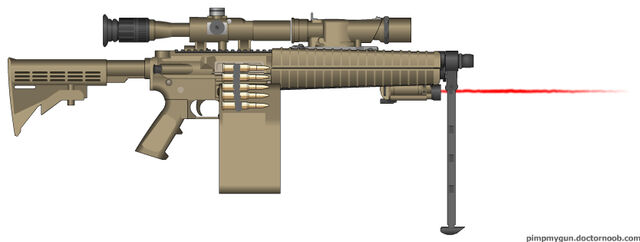 File:PMG Heavy Machine gun.jpg