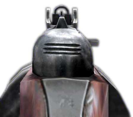 File:PPSh-41 Iron Sights FH.png