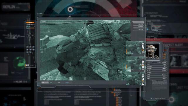 File:Sandman Dossier MW3.jpg