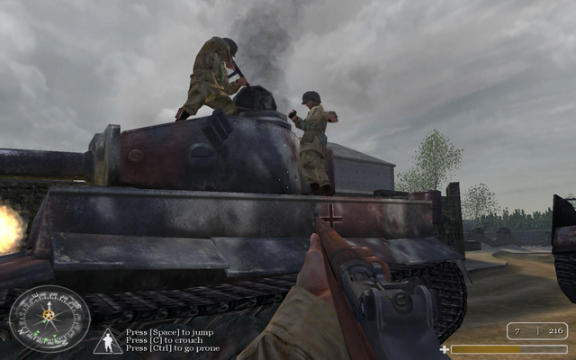 File:Tank 3 Ste. Mere-Eglise-Day CoD1.png