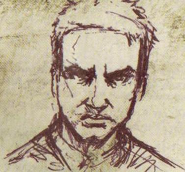 File:Vladimir Makarov Soap's Journal.png