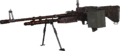 M60E4 Regal MWR.png