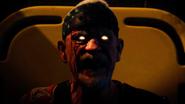Oz Zombie AW