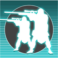 Ranged Reapers! Achievement Icon CoDH.png