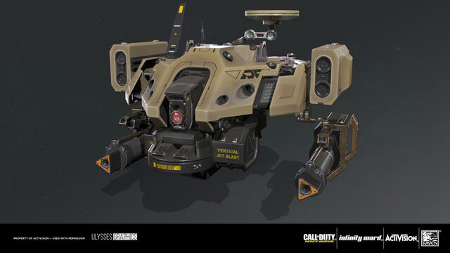 File:AP-3X concept 1 IW.jpg