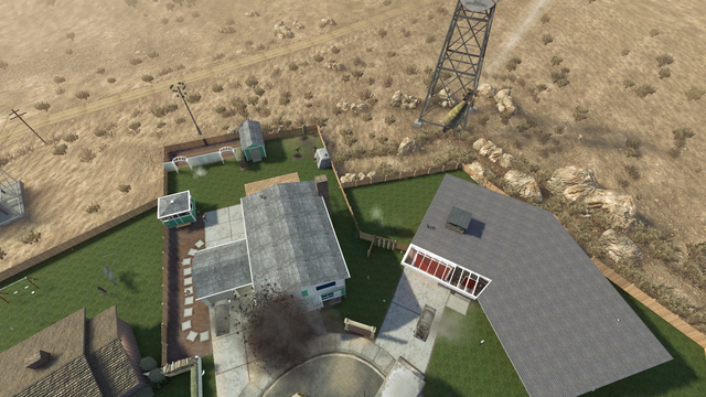 File:AdvancedRookie Nuketown bird's eye view.png