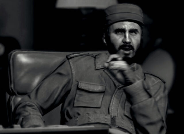 File:Fidel Castro Five zombies BO.jpg
