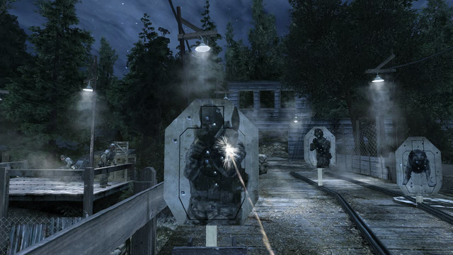 File:Loading Screen Stay Sharp MW3.png