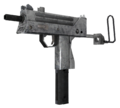 MAC11 model BO.png