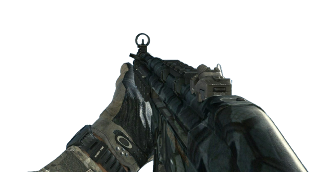 File:MP5 Hex MW3.PNG