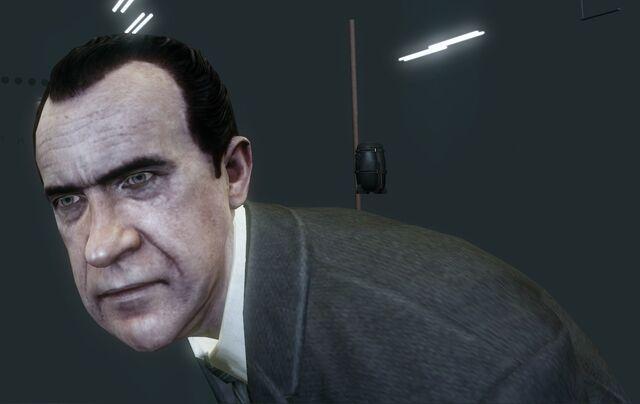 File:Nixon1.jpg