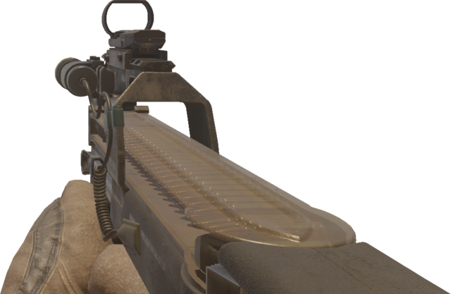 File:P90 Red Dot Sight MWR.png